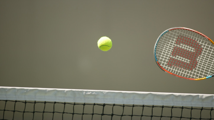 basketball, tennis courts facilities in serviced apartments sg