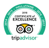 great world serviced apartment trip advisor
