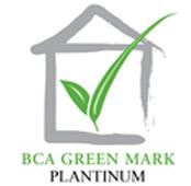 great world serviced apartment bca awards