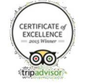 great world serviced apartment trip advisor