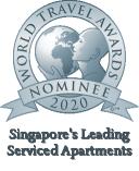 World Travel Awards 2020